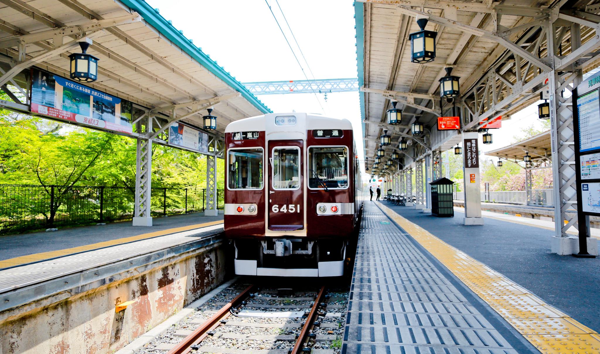 2015 April Kansai 319