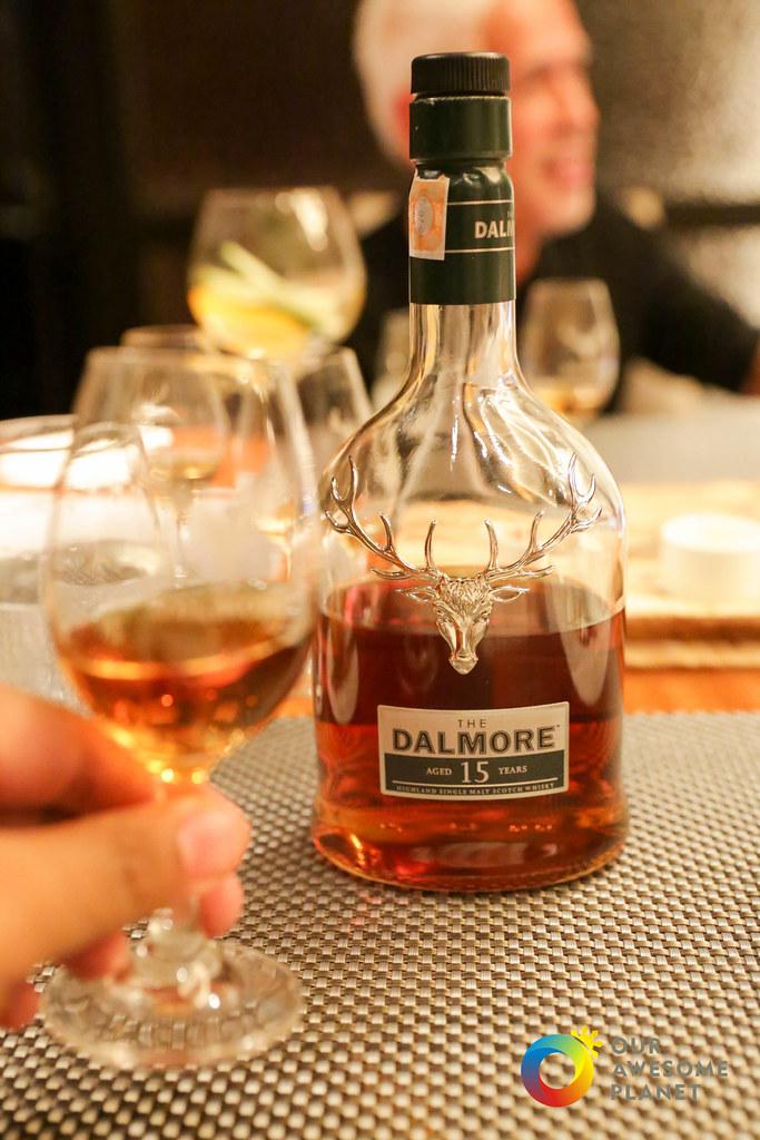 7 Senses Whisky Experience-21.jpg