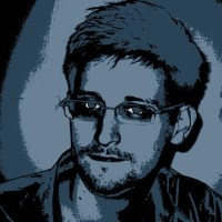 Edward Snowden: If We Are Going To Protect The Rights Of Anyone, We Have To Be Able To Protect The Rights Of Everyone