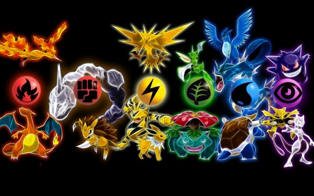 Pokemon Wallpaper By Pokemon Wallpaper Pokemon Wallpaper By Pokemon Wallpaper