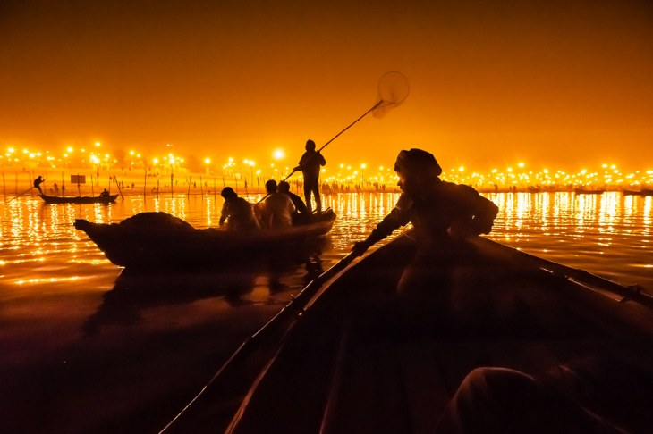 Image result for allahabad photography