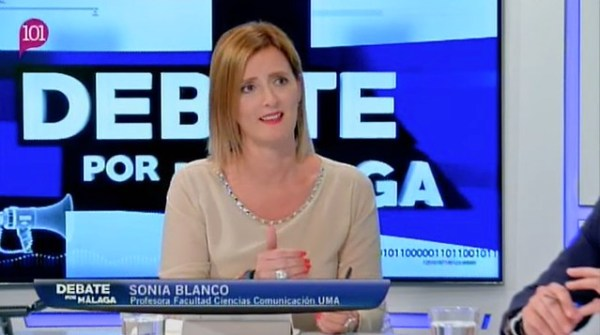 sblanco-101tv-260516-8
