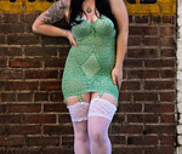 Skylar Green Lime Rago Dyed Alley By Orchardcorset