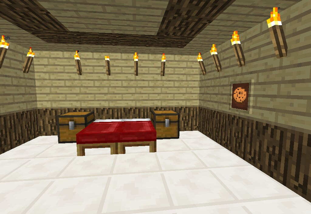 Image result for minecraft edu