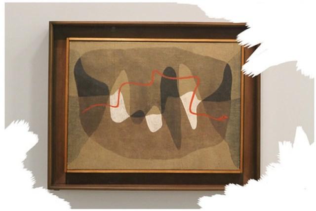 Exposition-Paul-Klee-23