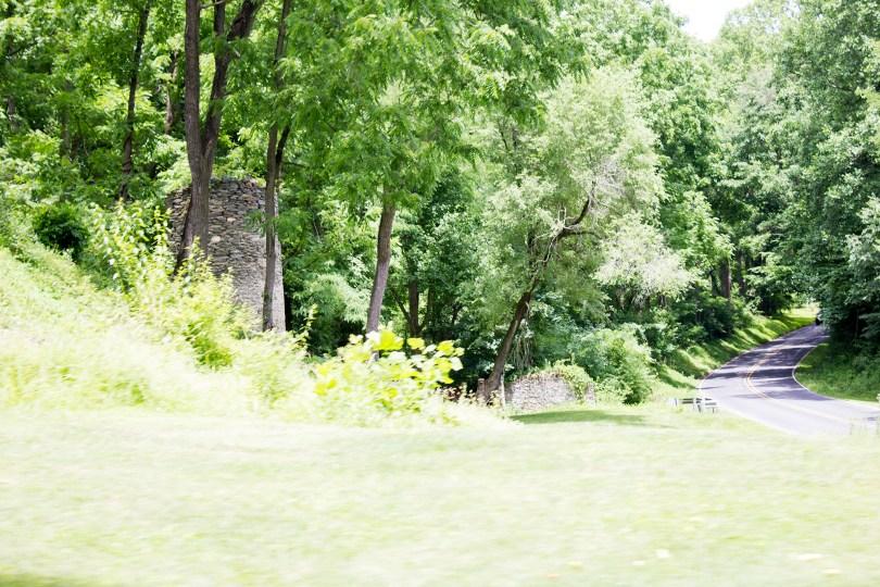 unionville-stone-silo-grainery-road