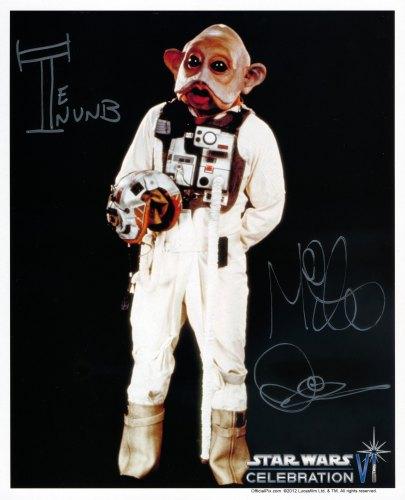 061-Mike Quinn-Ten Numb