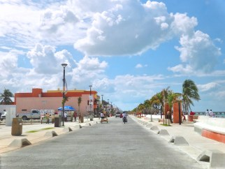 Image result for progreso puerto
