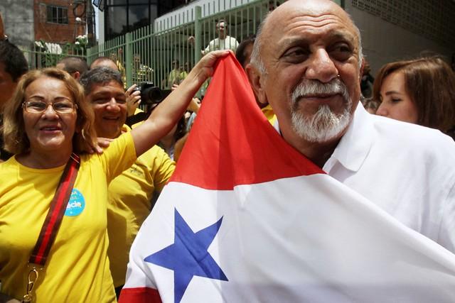 Por 4 votos a 2, TRE do Pará cassa mandato do governador Simão Jatene, jatene eleição