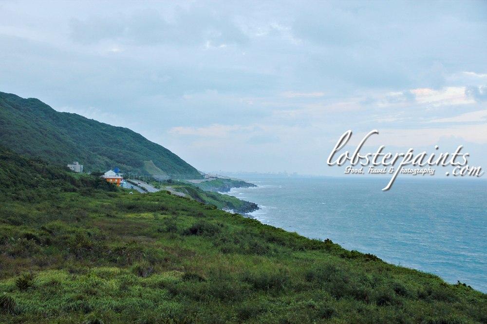 14 September 2012: Farglory Ocean Park 遠雄海洋公園 | Hualien, Taiwan
