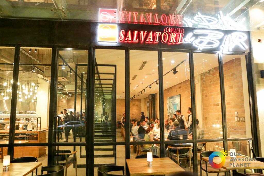 Cuomo Salvatore-2.jpg