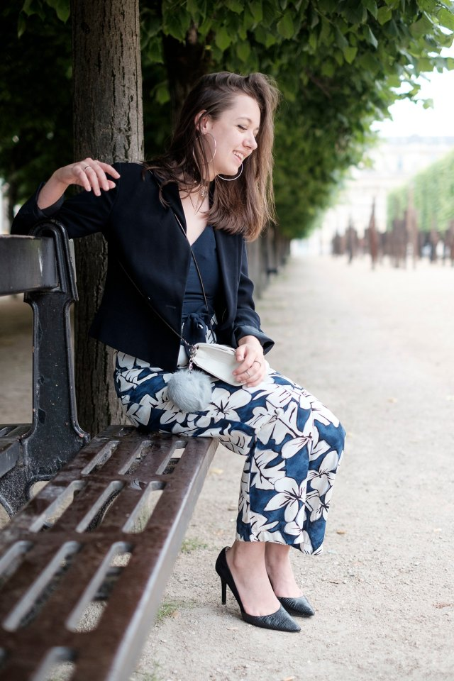 7 blog mode paris chic