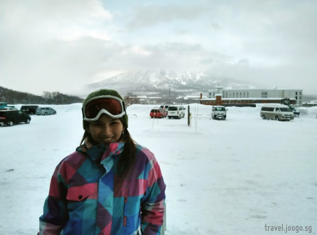 Niseko Ski Trip 7 - travel.joogo.sg