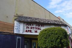 130 Juke Joint Festival