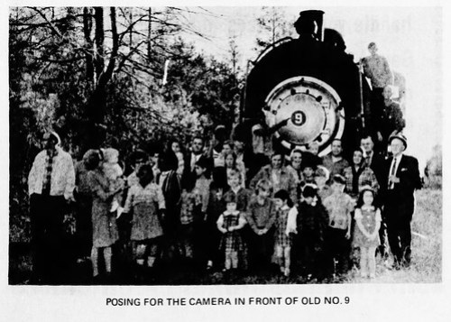Cherokee County Swamp Rabbit Railroad-5