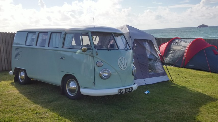 1965 volkswagen cars » Kombi goes Camping   VW T1 1965   Andrew Bone   Flickr Kombi goes Camping   by andreboeni Kombi goes Camping   by andreboeni