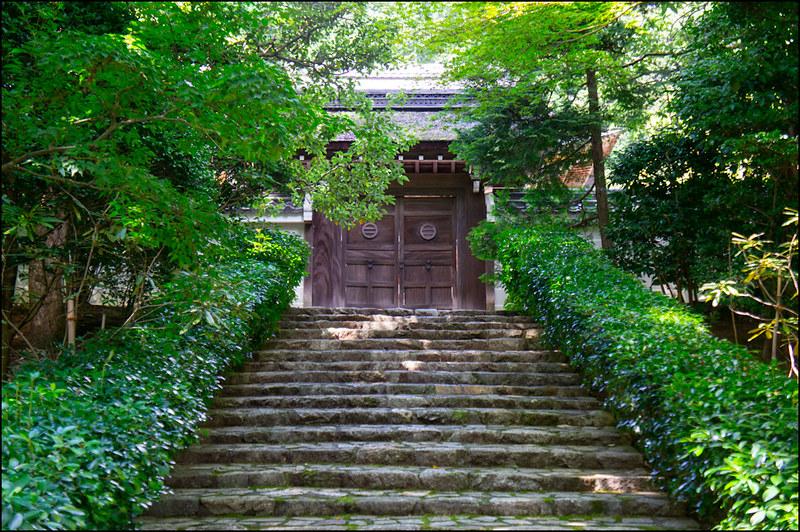 03082013D2_Kioto_Ryoanji-30