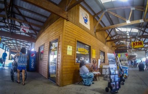 Barnyard Flea Market-35