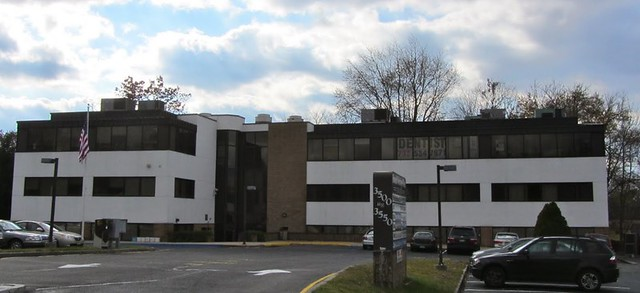 new jersey drug and alcohol treatment center