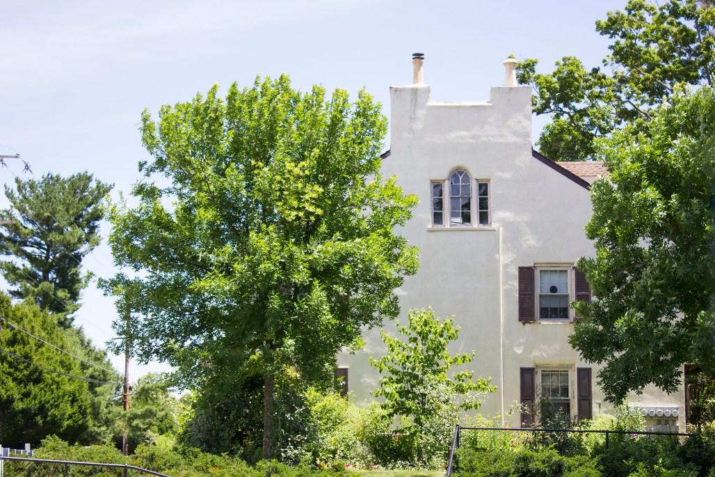 unionville-windows-house