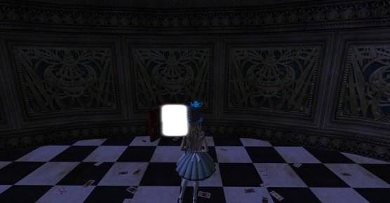 opendoor_001