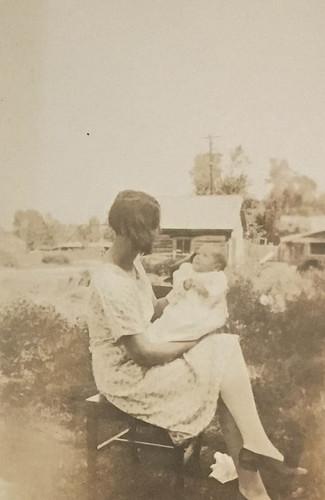 Wright Family History - Child Family-60