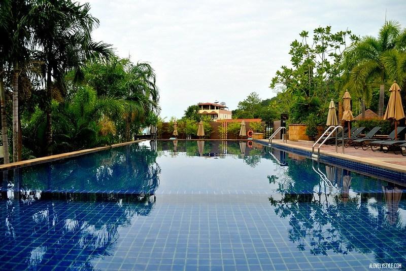 Aonang-Swimmingpools (1)