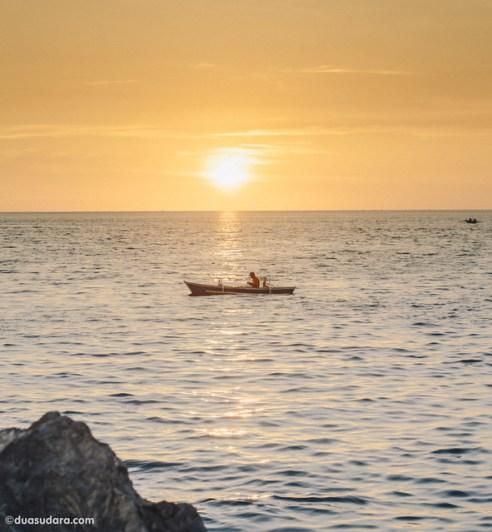 Perfect Sunset-4