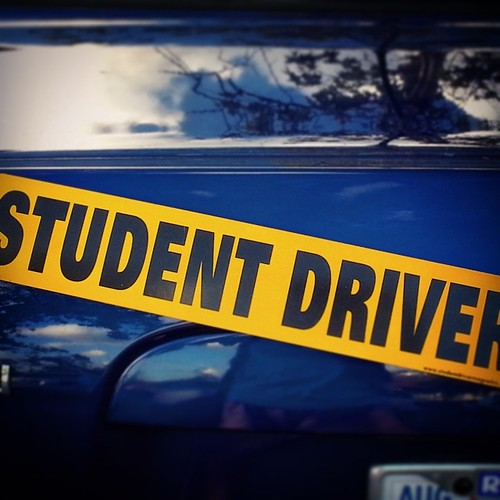 Drivers ed lowers teen driver rates