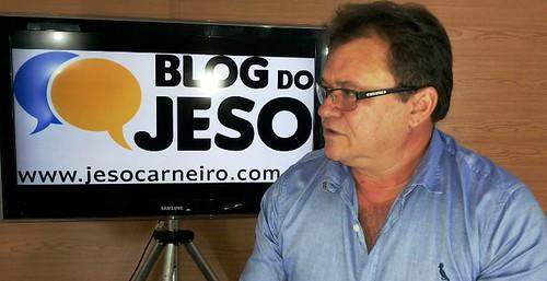 Justiça Eleitoral aprova contas de campanha de ex-prefeito de Óbidos, Mário Henrique, prefeito