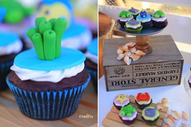 desserts (5)