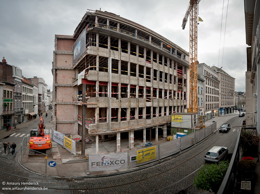 ADH Binnenstad 2014-01-05 001.jpg