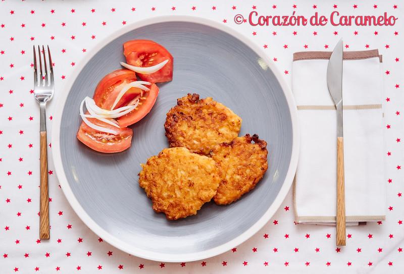 croquetas argentinas-02707