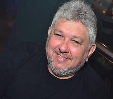 Empresário santareno morre depois de sofrer acidente automobilístico em Macapá, Elinaldo Kzan Xavier