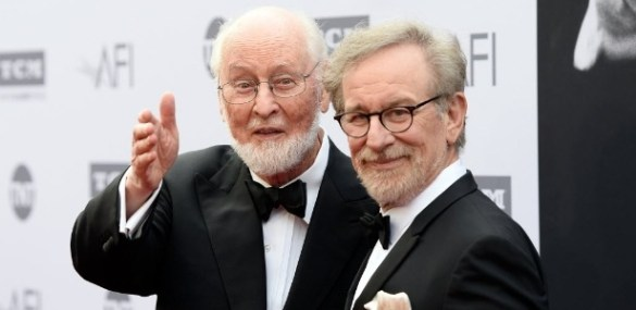 09jun2016---o-compositor-john-williams-e-o-cineasta-steven-spielberg-na-premiacao-do-american-film-institute-1465575972786_615x300