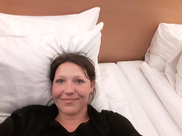 Reisgewoontes - Hotel Quality Globen - Stockholm