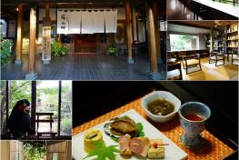 熊本小亞洲旅館 Kumamoto Guesthouse Little Asia