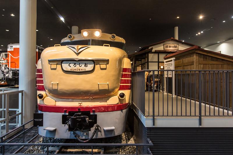 Kyoto-Railway-Museum-150
