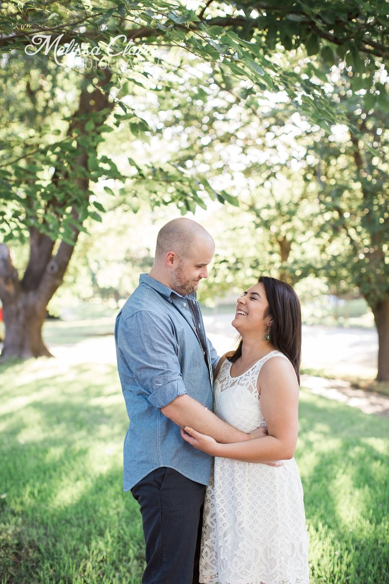 at_home_engagement_session_dallas_0012