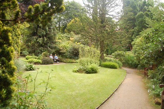 Green_Corridor_TOP_4_Popular_City_Parks_in_Manchester_2