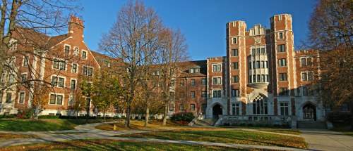 Image result for purdue cary
