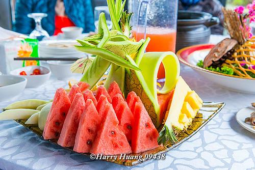 Harry_09438,西瓜,西瓜拼盤,水果拼盤,新鮮水果盤,水果盤,新鮮水果,鮮果,水果雕刻,雕花,蔬果,美食,料… | Flickr