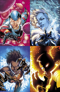 29986162832_d5e8651022_n The JUSTICE LEAGUE OF AMERICA is reborn in January