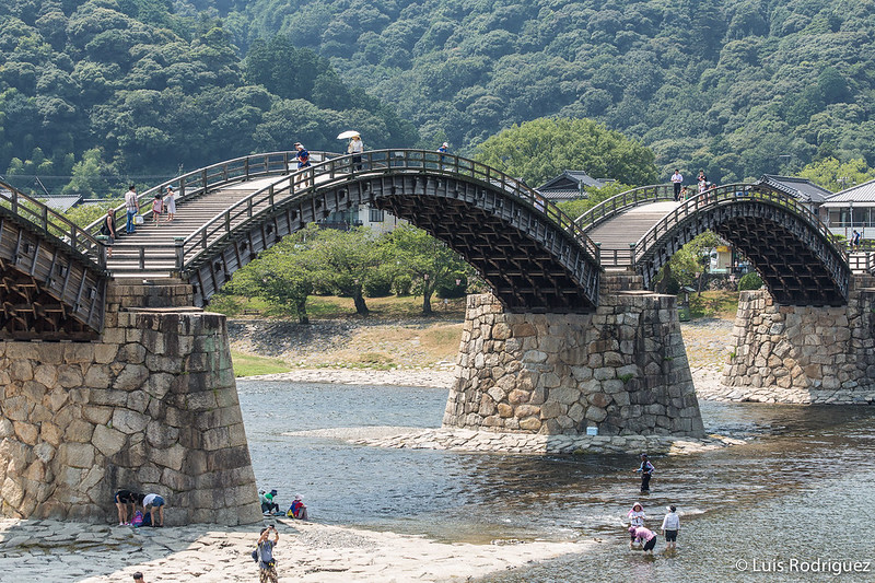 Iwakuni-Kintaikyo-13