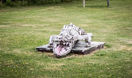 Driftwood Dinosaurs-006