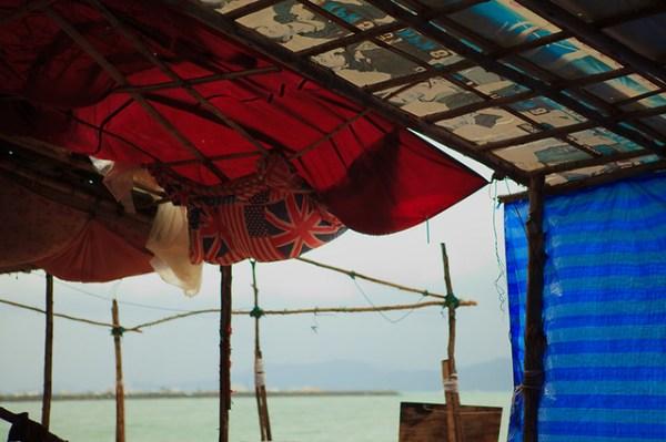 Фотосъемка тайланд, фотограф в тайланде, природа Тайланда ...