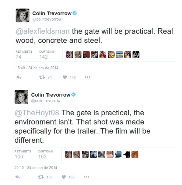 2014-11-24 Colin - Portao sera de concreto