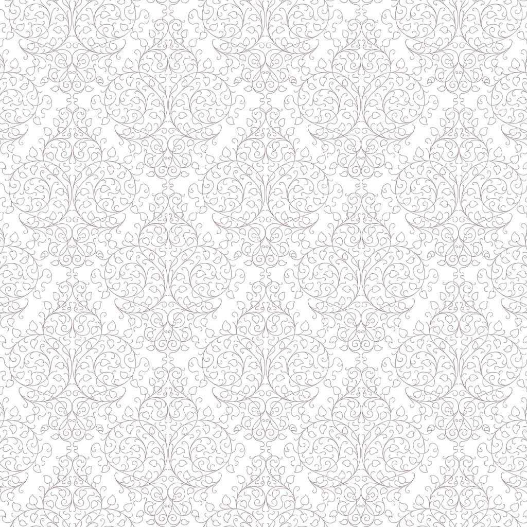 27 Mauve Neutral Damask Ml 12 And A Half Inch Sq 350dpi Me