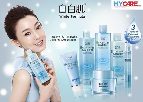 white formula1