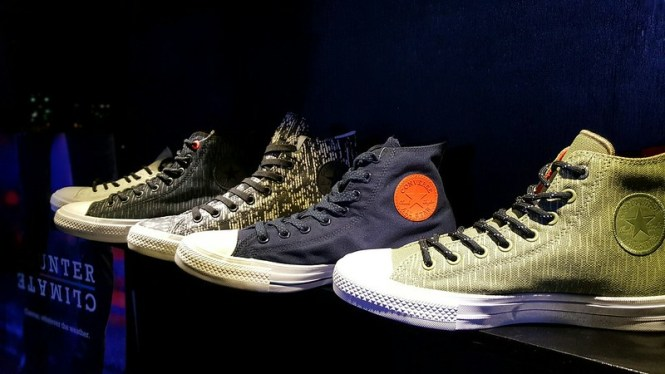 converse counter climate launch